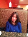 Catherin Yu