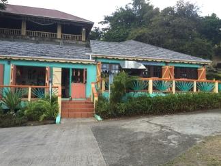 The Grenada Chocolate Company